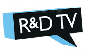 BBC TV Show Creative Commons R&DTV
