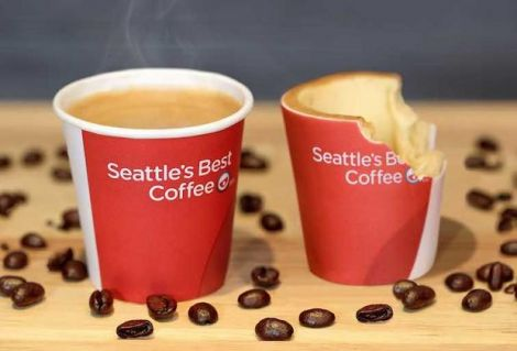 scoffee edible coffee cup 3