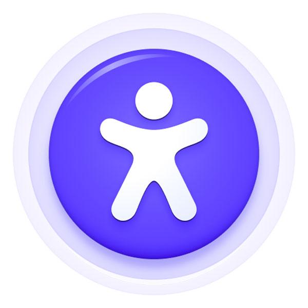 app immuni sorgenti icona