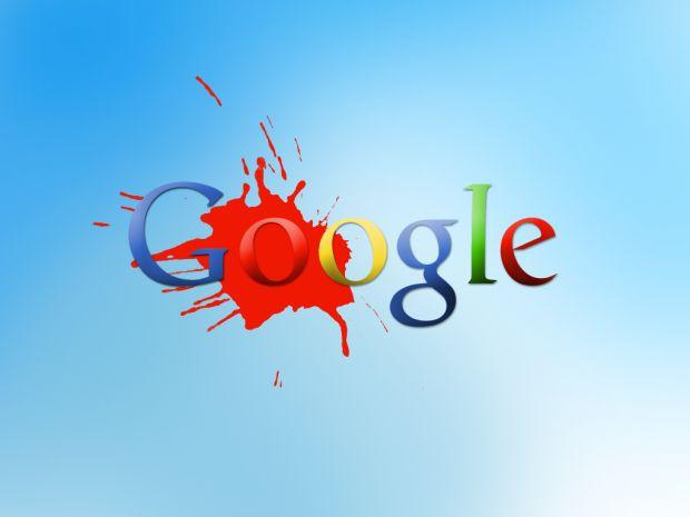 google vedi immagini