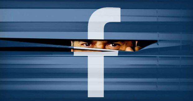 facebook privacy avvocato