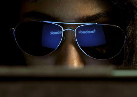 facebook richieste utenti