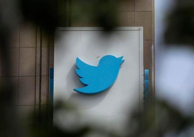 twitter eliminazione account inattivi