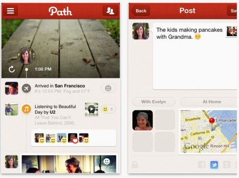 path ios privacy apple