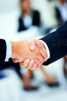 Foto via <A HREF=http://it.fotolia.com/partner/20.