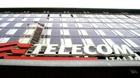 m5s telecom cobas