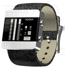 orologi Nooka