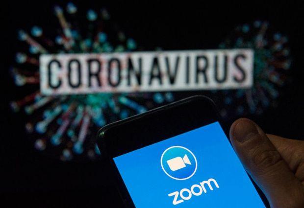 zoom falla password windows