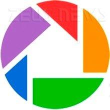 Picasa 3 multilingua 38 lingue