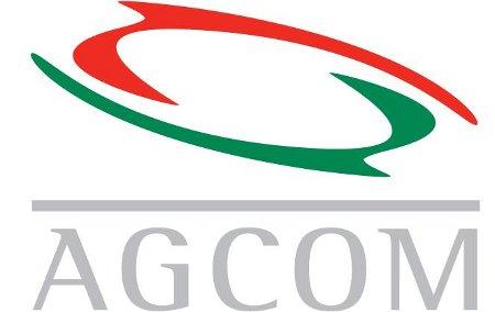 Agcom attacco DDoS Sitononraggiungibile Anonymous