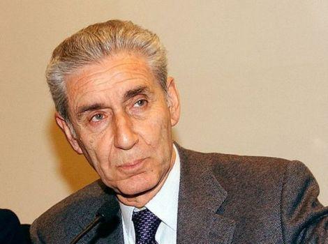 Stefano Rodota Beppe Grillo
