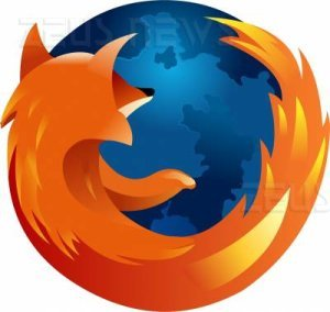 Bug password Firefox 3.0.2 quick update 3.0.3