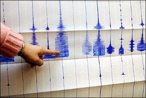Terremoto Giappone Internet resiste