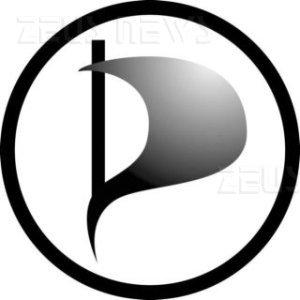 Partito pirata 7,1% un seggio all'europarlamento