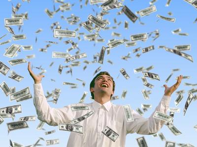Furto bancomat FIS 13 milioni di dollari