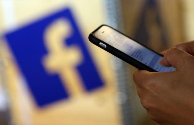facebook messenger spot pubblicita autoplay video