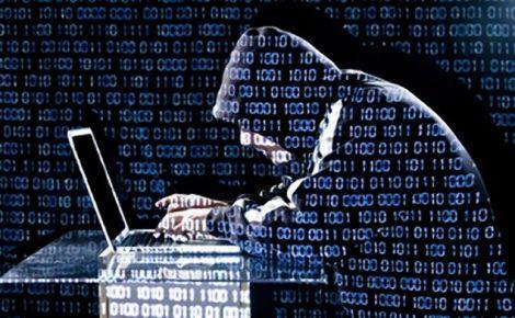 6 milioni password in chiaro rubate clixsense