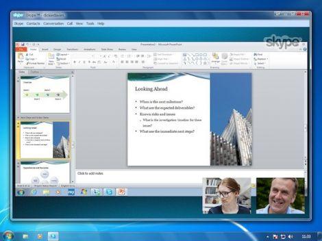 skype 5 8 windows fullhd facebook