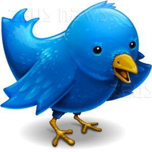 Twitter rifiuta l'offerta di Facebook 500 milioni