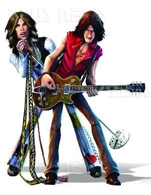 Guitar Hero Sanremo Activision