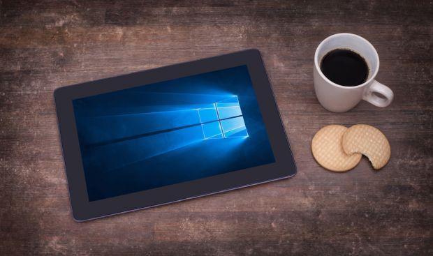 windows 10 patch october update edge wmp