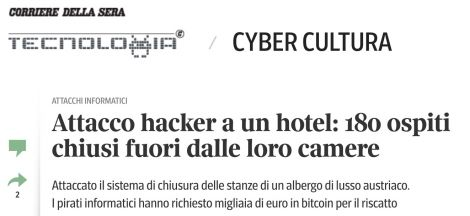 attaccohacker
