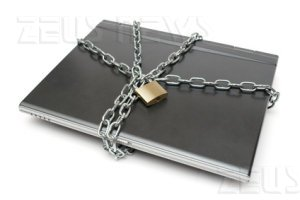 Australia filtri BitTorrenti p2p Conroy censura