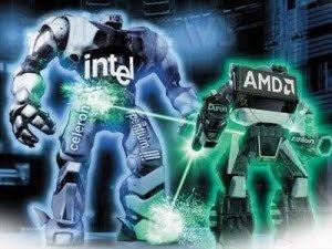 Europa motivazioni multa Intel email dirigenti