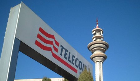 Telecom Italia NGN contratto nazionale esuberi