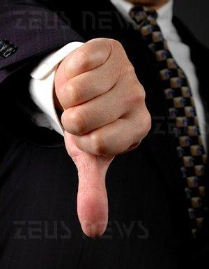 SanDisk rifiuta l'offerta di Samsung 26 dollari