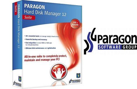 HardDiskManager12