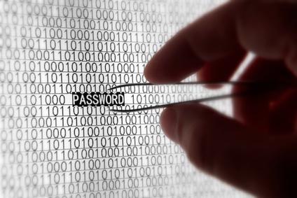 Epson Corea Sud hacker 350.000 utenti dati passwor
