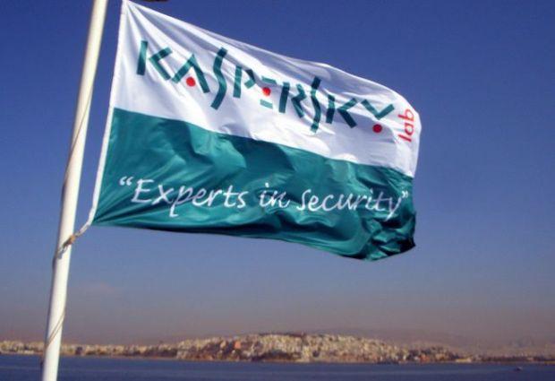 kaspersky contro microsoft