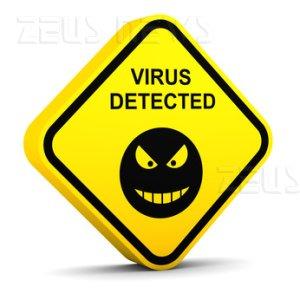ScanSafe 60.000 siti infetti Gologger malware