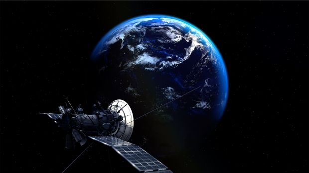 tim offerta internet satellite