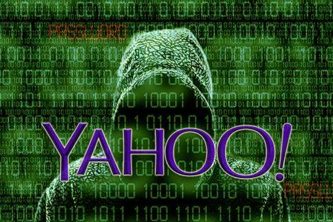 yahoo hack click