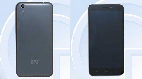 100c iphone6