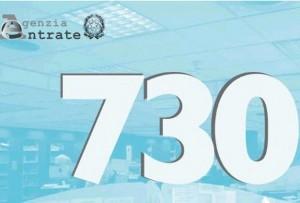 730 telematico Agenzia Entrate circolare 14/E