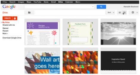google docs 450 font 60 modelli