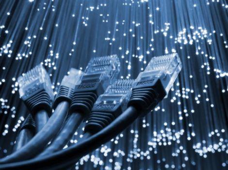 fastweb telecom fibra monza