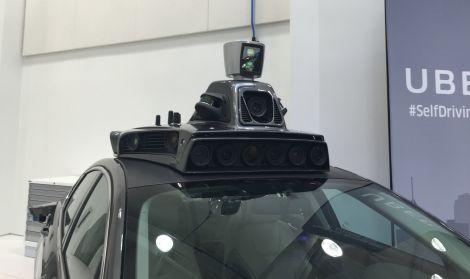 auto automatiche