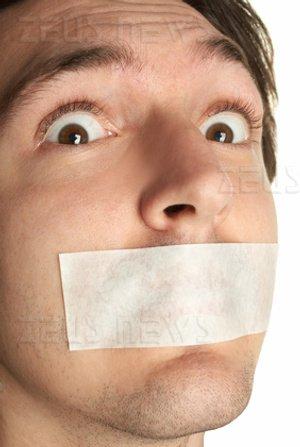 Cassazione sequestro forum Aduc leggi sulla stampa
