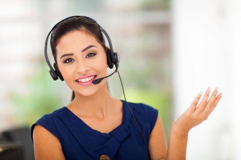 almaviva call center crisi