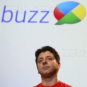 Google Buzz class action Eva Hibnick