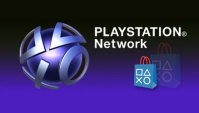 PlayStation Network Password reset url exploit