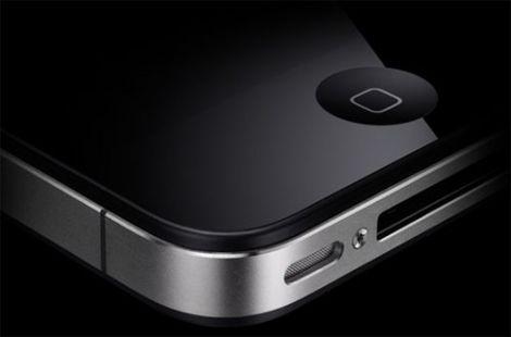 iphone 4 antennagate rimborso custodia