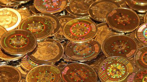 bitcoin criminali kaspersky