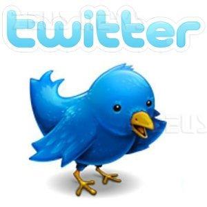 Twitter in trattative Microsoft Bing e Google