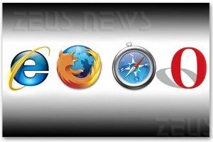 Opera Safari aggiornamenti patch Google Svizzera