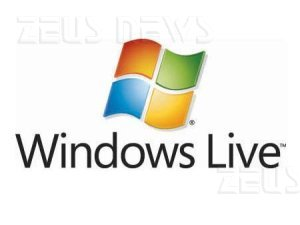 Windows Live Hotmail Maps Wave 3 70 per cento